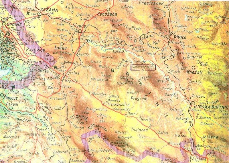 zemljevid1_001